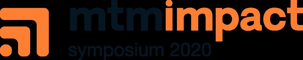 MTMImpact Symposium 2020