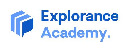 Explorance Academy