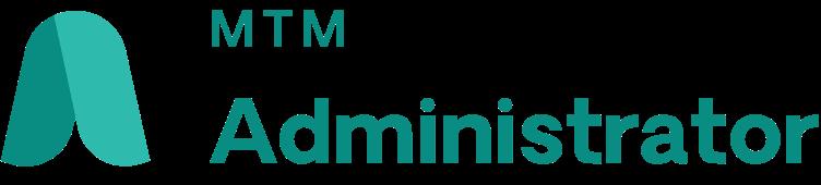 MTM Admin Certification Training