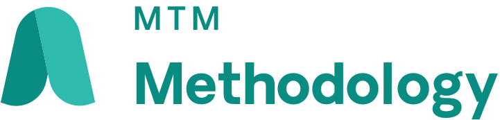 MTM Methodology Certification Training